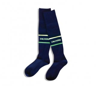 """<img class='new_mark_img1' src='https://img.shop-pro.jp/img/new/icons57.gif' style='border:none;display:inline;margin:0px;padding:0px;width:auto;' />No.9023 FOOTBALL SOCKS """"CONNECTOR"""" NAVY"""