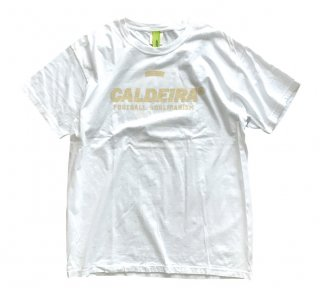 "<img class='new_mark_img1' src='//img.shop-pro.jp/img/new/icons50.gif' style='border:none;display:inline;margin:0px;padding:0px;width:auto;' />No.9016 GARMENT DYE T-SHIRT ""RAD"" WHITE"