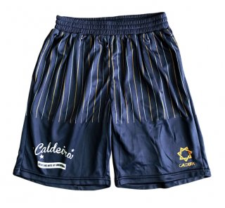 "<img class='new_mark_img1' src='https://img.shop-pro.jp/img/new/icons57.gif' style='border:none;display:inline;margin:0px;padding:0px;width:auto;' />No.9007 PINSTRIPE GAME PANTS ""ARMOR"" NAVY"