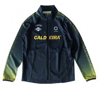 """<img class='new_mark_img1' src='https://img.shop-pro.jp/img/new/icons12.gif' style='border:none;display:inline;margin:0px;padding:0px;width:auto;' />No.9045 AUTHENTIC TRUCK JERSEY JACKET """"FINALIST"""" NAVY"""