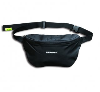 <img class='new_mark_img1' src='https://img.shop-pro.jp/img/new/icons50.gif' style='border:none;display:inline;margin:0px;padding:0px;width:auto;' />No.9054 BODY BAG - BLACK