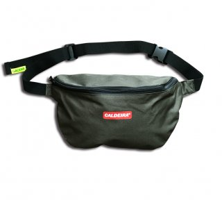 <img class='new_mark_img1' src='https://img.shop-pro.jp/img/new/icons50.gif' style='border:none;display:inline;margin:0px;padding:0px;width:auto;' />No.9054 BODY BAG - OLIVE