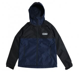 "<img class='new_mark_img1' src='//img.shop-pro.jp/img/new/icons12.gif' style='border:none;display:inline;margin:0px;padding:0px;width:auto;' />No.9049 WIND STOP JACKET ""EXPLORER SWITCH"" NAVY/BLACK"