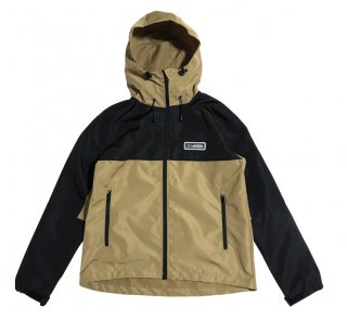 "<img class='new_mark_img1' src='//img.shop-pro.jp/img/new/icons12.gif' style='border:none;display:inline;margin:0px;padding:0px;width:auto;' />No.9049 WIND STOP JACKET ""EXPLORER SWITCH"" BROWN/BLACK"