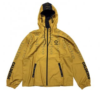 """<img class='new_mark_img1' src='https://img.shop-pro.jp/img/new/icons12.gif' style='border:none;display:inline;margin:0px;padding:0px;width:auto;' />No.9050 HOODED JACKET """"TROOPER"""" CAMEL"""