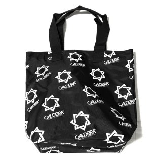 <img class='new_mark_img1' src='https://img.shop-pro.jp/img/new/icons12.gif' style='border:none;display:inline;margin:0px;padding:0px;width:auto;' />BIG SHOULDER BAG (BLK/WHT)