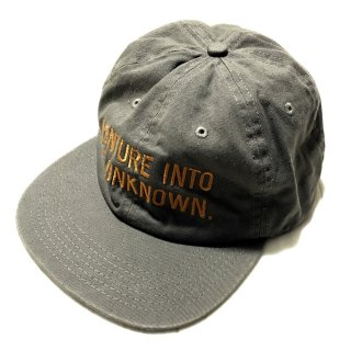 <img class='new_mark_img1' src='https://img.shop-pro.jp/img/new/icons50.gif' style='border:none;display:inline;margin:0px;padding:0px;width:auto;' />6PANEL COTTON CAP OLIVE