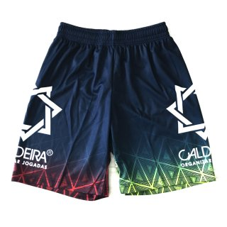 """<img class='new_mark_img1' src='https://img.shop-pro.jp/img/new/icons12.gif' style='border:none;display:inline;margin:0px;padding:0px;width:auto;' />COMBINATION PRA PANTS """"MELT DOWN REMIX"""" NAVY"""