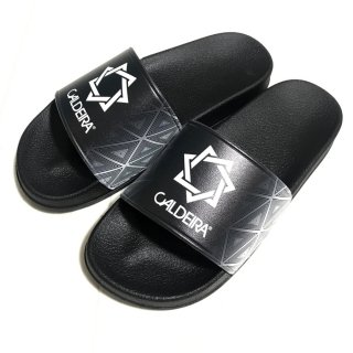"<img class='new_mark_img1' src='//img.shop-pro.jp/img/new/icons12.gif' style='border:none;display:inline;margin:0px;padding:0px;width:auto;' />SPORTS SHOWER SANDALS ""MELTDOWN"" BLACK"