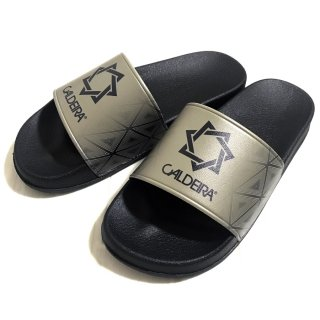 "<img class='new_mark_img1' src='https://img.shop-pro.jp/img/new/icons12.gif' style='border:none;display:inline;margin:0px;padding:0px;width:auto;' />SPORTS SHOWER SANDALS ""MELTDOWN"" KHAKI/BLACK(web限定カラー)"