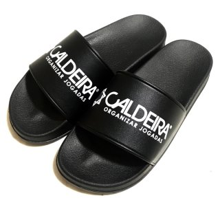 "<img class='new_mark_img1' src='https://img.shop-pro.jp/img/new/icons12.gif' style='border:none;display:inline;margin:0px;padding:0px;width:auto;' />SHOWER SANDALS ""ESSENTIAL"" BLACK"