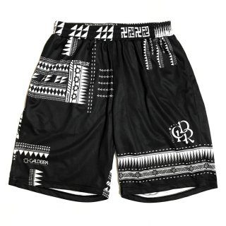 "<img class='new_mark_img1' src='//img.shop-pro.jp/img/new/icons12.gif' style='border:none;display:inline;margin:0px;padding:0px;width:auto;' />PRA PANTS ""TRIBAL BOUND"" BLACK"