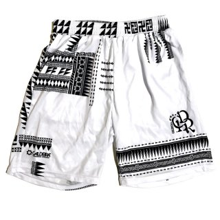 "<img class='new_mark_img1' src='https://img.shop-pro.jp/img/new/icons12.gif' style='border:none;display:inline;margin:0px;padding:0px;width:auto;' />PRA PANTS ""TRIBAL BOUND"" WHITE"