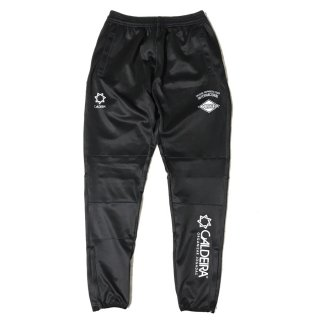 "<img class='new_mark_img1' src='https://img.shop-pro.jp/img/new/icons12.gif' style='border:none;display:inline;margin:0px;padding:0px;width:auto;' />TRAINING JERSEY PANTS ""INTERVAL"" BLACK"