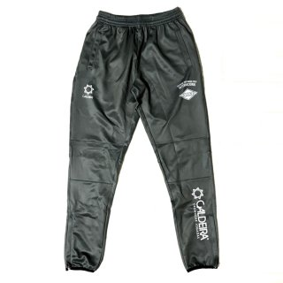 """<img class='new_mark_img1' src='https://img.shop-pro.jp/img/new/icons12.gif' style='border:none;display:inline;margin:0px;padding:0px;width:auto;' />TRAINING JERSEY PANTS """"INTERVAL"""" D.GRAY"""