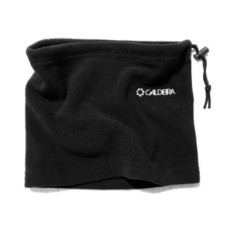 "<img class='new_mark_img1' src='https://img.shop-pro.jp/img/new/icons12.gif' style='border:none;display:inline;margin:0px;padding:0px;width:auto;' />FLEECE NECK WARMER ""NEXT"" BLACK"
