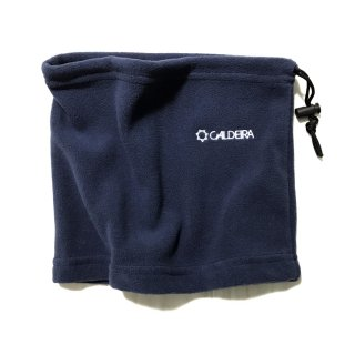 "<img class='new_mark_img1' src='https://img.shop-pro.jp/img/new/icons12.gif' style='border:none;display:inline;margin:0px;padding:0px;width:auto;' />FLEECE NECK WARMER ""NEXT"" NAVY"
