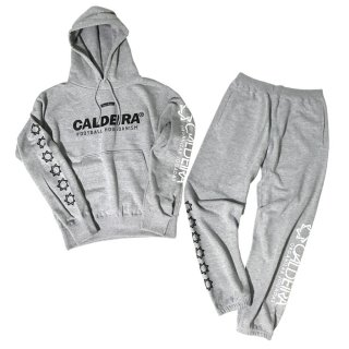 "<img class='new_mark_img1' src='https://img.shop-pro.jp/img/new/icons12.gif' style='border:none;display:inline;margin:0px;padding:0px;width:auto;' />PULLOVER SWEAT SET UP ""RAD"" GRAY"