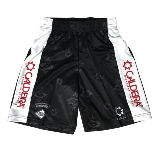 "<img class='new_mark_img1' src='https://img.shop-pro.jp/img/new/icons12.gif' style='border:none;display:inline;margin:0px;padding:0px;width:auto;' />MONOGRAM PRA PANTS ""HOOLIGANISM2"" BLACK"