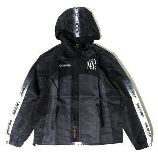 <img class='new_mark_img1' src='https://img.shop-pro.jp/img/new/icons12.gif' style='border:none;display:inline;margin:0px;padding:0px;width:auto;' />MOUNTAIN LIGHT PARKA