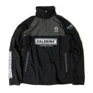 <img class='new_mark_img1' src='https://img.shop-pro.jp/img/new/icons12.gif' style='border:none;display:inline;margin:0px;padding:0px;width:auto;' />STRETCH ANORAK JACKET
