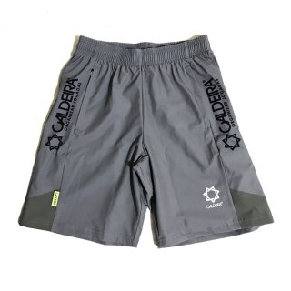 <img class='new_mark_img1' src='https://img.shop-pro.jp/img/new/icons12.gif' style='border:none;display:inline;margin:0px;padding:0px;width:auto;' />STRETCH WOVEN SHORTS