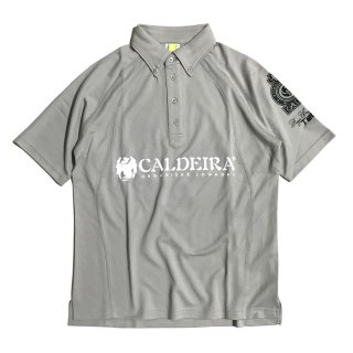 <img class='new_mark_img1' src='https://img.shop-pro.jp/img/new/icons12.gif' style='border:none;display:inline;margin:0px;padding:0px;width:auto;' />B/D ACTIVE POLO-SHIRT
