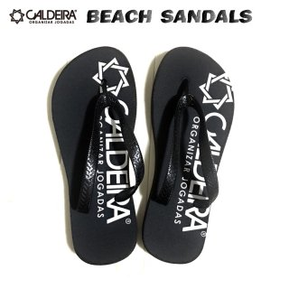 """<img class='new_mark_img1' src='https://img.shop-pro.jp/img/new/icons12.gif' style='border:none;display:inline;margin:0px;padding:0px;width:auto;' />BEACH SANDALS """"ESSENTIAL"""" BLACK"""
