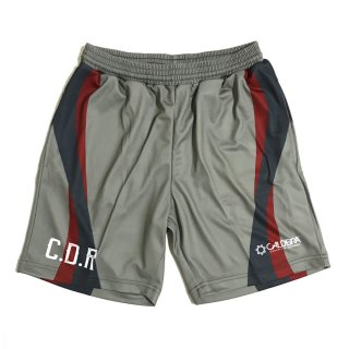 <img class='new_mark_img1' src='https://img.shop-pro.jp/img/new/icons12.gif' style='border:none;display:inline;margin:0px;padding:0px;width:auto;' />MODERN WAVE PRA PANTS