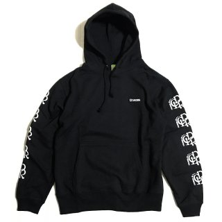 <img class='new_mark_img1' src='https://img.shop-pro.jp/img/new/icons12.gif' style='border:none;display:inline;margin:0px;padding:0px;width:auto;' />BASIC SWEAT HOODIE