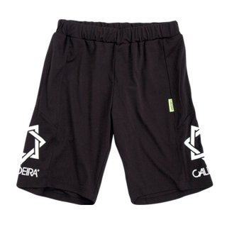 "<img class='new_mark_img1' src='https://img.shop-pro.jp/img/new/icons50.gif' style='border:none;display:inline;margin:0px;padding:0px;width:auto;' />ORIGINAL GAME PANTS "" NEW SCUD"" B LACK×BLACK"