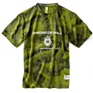 "<img class='new_mark_img1' src='//img.shop-pro.jp/img/new/icons50.gif' style='border:none;display:inline;margin:0px;padding:0px;width:auto;' />NATURE DYEING PRA SHIRT ""VORTEX"" OLIVE MIX"