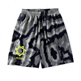 "<img class='new_mark_img1' src='//img.shop-pro.jp/img/new/icons50.gif' style='border:none;display:inline;margin:0px;padding:0px;width:auto;' />NATURE DYEING PRA PANTS ""VORTEX"" MONO MIX"