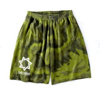 "<img class='new_mark_img1' src='//img.shop-pro.jp/img/new/icons50.gif' style='border:none;display:inline;margin:0px;padding:0px;width:auto;' />NATURE DYEING PRA PANTS ""VORTEX"" OLIVE MIX"