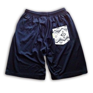 "<img class='new_mark_img1' src='//img.shop-pro.jp/img/new/icons50.gif' style='border:none;display:inline;margin:0px;padding:0px;width:auto;' />BACK POCKET PRA PANTS""ORTEGA"" NAVY"