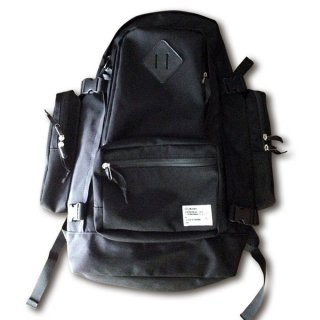 <img class='new_mark_img1' src='//img.shop-pro.jp/img/new/icons12.gif' style='border:none;display:inline;margin:0px;padding:0px;width:auto;' />TRAVEL BACKPACK