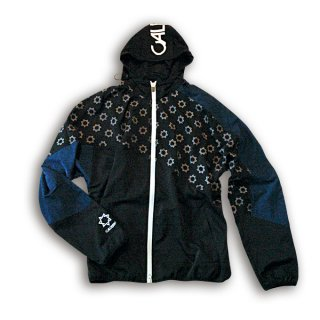 <img class='new_mark_img1' src='//img.shop-pro.jp/img/new/icons50.gif' style='border:none;display:inline;margin:0px;padding:0px;width:auto;' />ATHLETIC HOODED JACKET