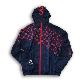 <img class='new_mark_img1' src='//img.shop-pro.jp/img/new/icons12.gif' style='border:none;display:inline;margin:0px;padding:0px;width:auto;' />ATHLETIC HOODED JACKET