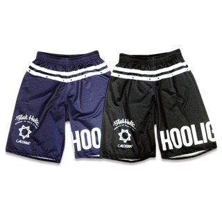 "TRAINING PRA PANTS ""HOOLIGANISM"""