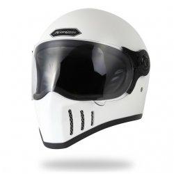 JADE/ジェイド/バイクヘルメット(ホワイト)