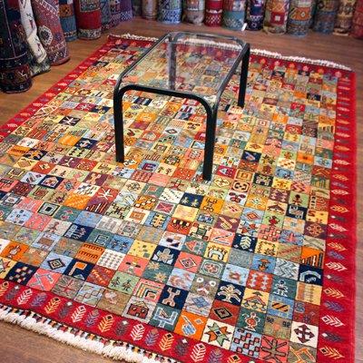 トルコ絨毯 NEW 233x173 ラグ カーペット じゅうたん