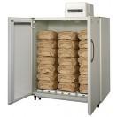 玄米保冷庫