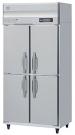 縦型冷蔵庫(一定速)