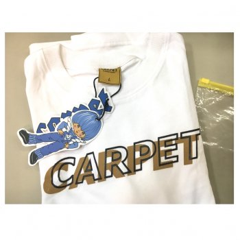 CARPET COMPANY