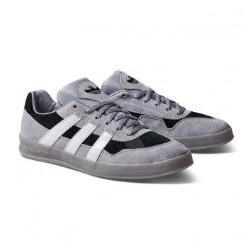 adidas × GONZ