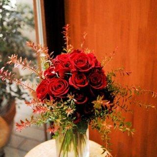 花束・フラワーブーケ  25
