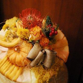 花束・フラワーブーケ  15