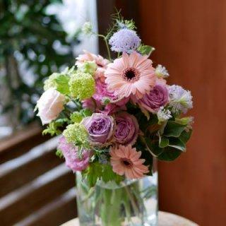 花束・フラワーブーケ  28