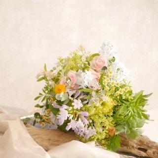 花束・フラワーブーケ<br>31