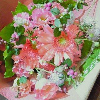 花束・フラワーブーケ  5